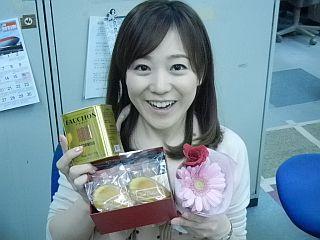 江藤愛ちゃん 専用©2ch.net YouTube動画>2本 dailymotion>1本 ->画像>460枚