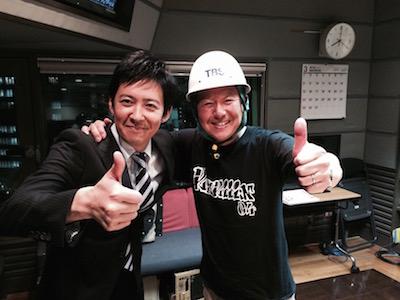 TBS RADIO Kakiiin: Playlist ア...