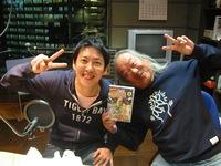 TBS RADIO 3月2日(火)ミュージ...