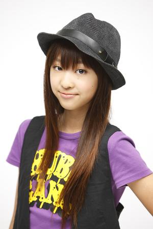 19歳タヌキ顔少女「清楚系ビッチってこんな感じなんでしょ?」 あー全然違うから  [368289528]YouTube動画>2本 ->画像>107枚
