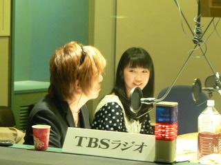 2012:04/08:オープニング<br>新...