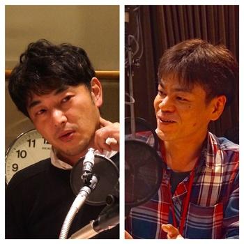 Life954_hayamizu&saito_20160424.jpg