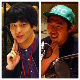 Life954_miyazaki&yano_20160424.JPG