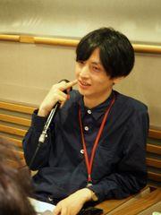 20160626 miyazaki.jpg