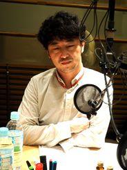 20160626hayamizu.jpg
