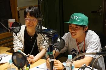 oosawa&yano.jpg