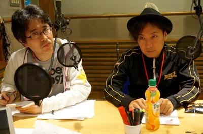 Life954_20161023_yonemitsu&meron.jpg