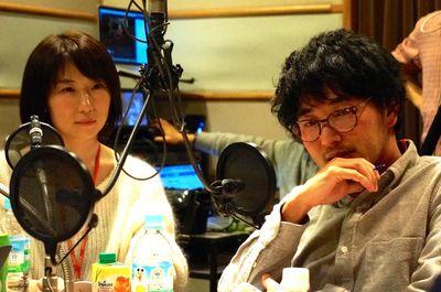 Life954_kuramoto&hayamizu_20161225.jpg