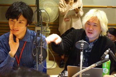 Life954_miyazaki&tsuda_20161225.jpg
