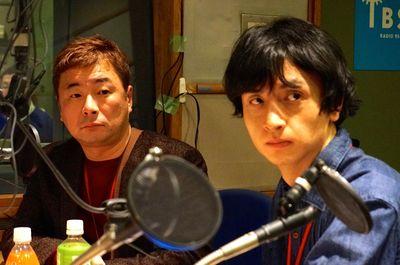 Life954_tsunemi&miyazaki_20161225.jpg