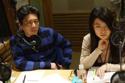 kamisato&tominaga_20170226_life954.jpg