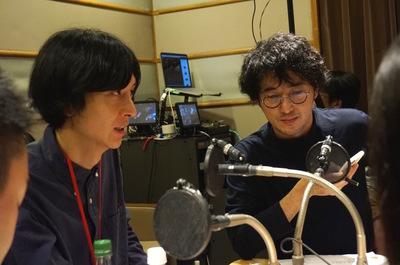 miyazaki&hayamizu_20170226_life954.jpg