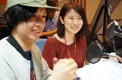 miyazaki&kuramoto_20170827_Life954.jpg