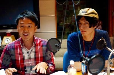 tsukagoshi&miyazaki_20170827_LIfe954.jpg