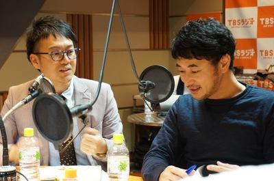tsuka&hayamizu_20171029_Life954.jpg