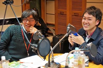yano&tsukagoshi_20180101_Life954.jpg
