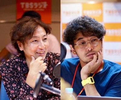 meron&hayamizu_20180826_Life954.JPG