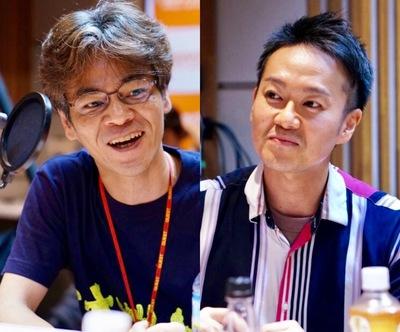 saito&tsukagoshi_20180826_Life954.JPG