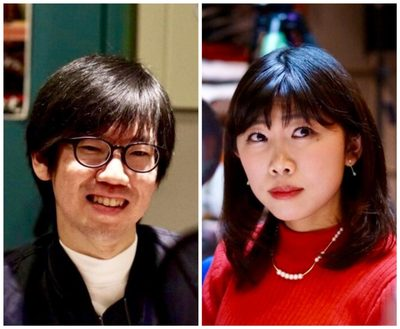 inami&fuzuki_20181223.jpeg