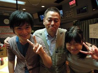 2013年05月15日(水)神保哲生「...