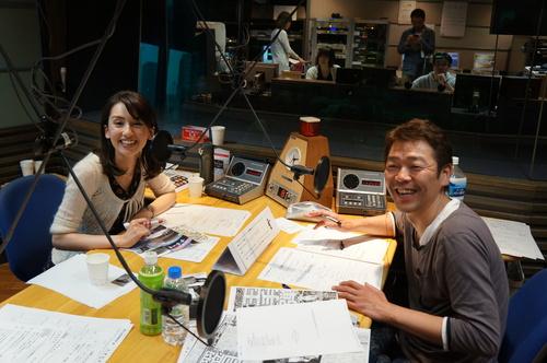TBS RADIO 明日6月29日(金)の...