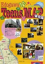 jinken_060701_1