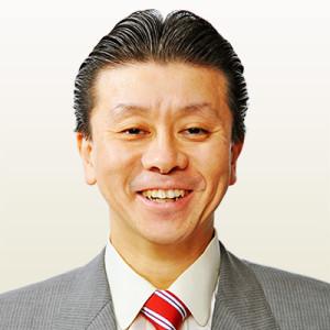 武田記者説時政治