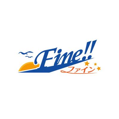 Fine!!