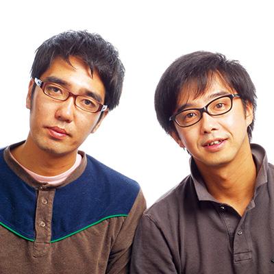 メガネ びいき 2019