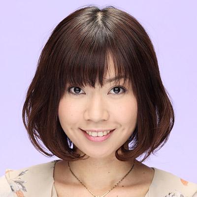 池田めぐみ TBSラジオFM90.5+AM9...