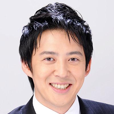 駒田健吾|TBSラジオFM90.5+AM954...
