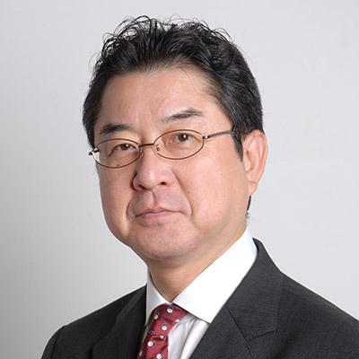 森本毅郎スタンバイ!|TBSラジオ...