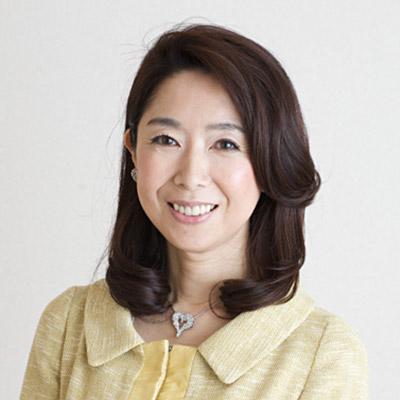 「辻井いつ子」の画像検索結果