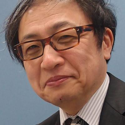 トークファイル(山田恵資)