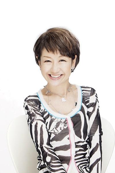 デビュー20周年 綾戸智恵コンサート2017 ~ DO JAZZ ~ 還暦スペシャル