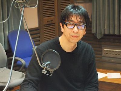 倉敷保雄の画像 p1_1