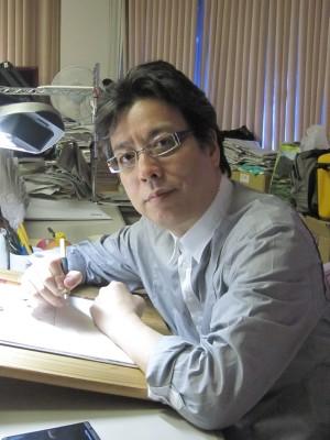 dc_kobayashi