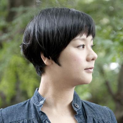 ジェーン・スー生活は踊る|TBSラジオFM90.5+AM954~何かが始まる音がする~