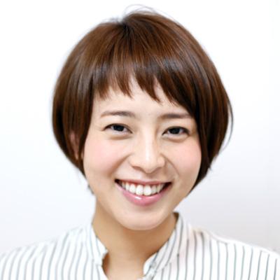 上田まりえ|TBSラジオAM954+FM90...