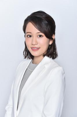 前田敦子(毒島・宣材)