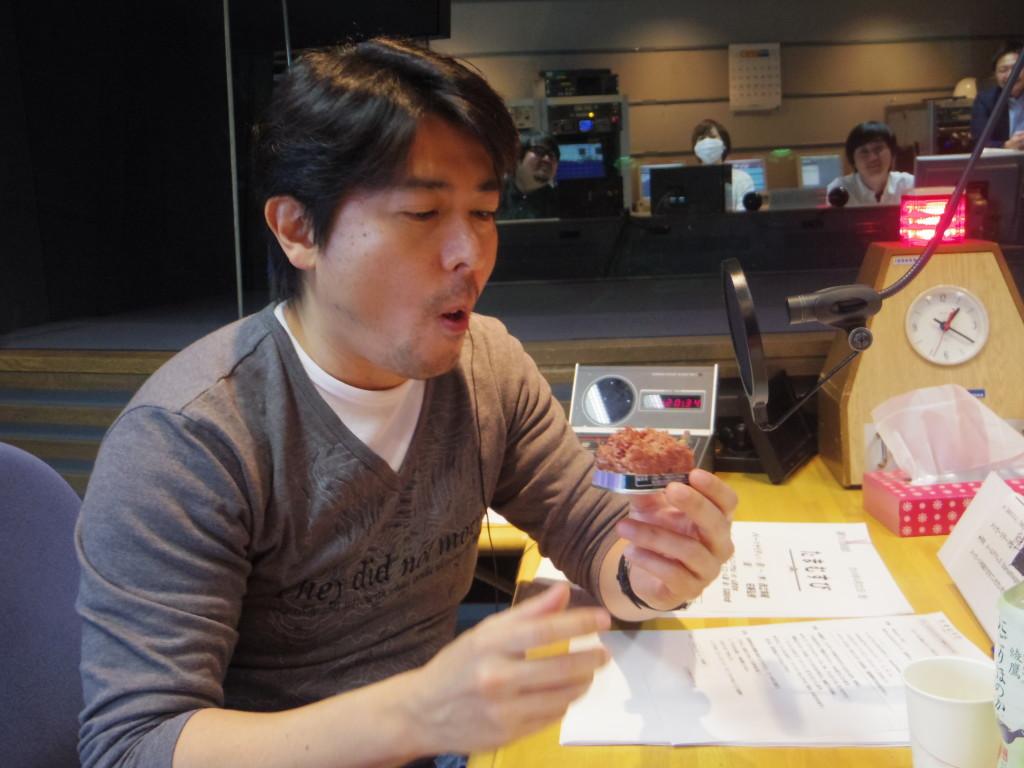 安東弘樹の画像 p1_32