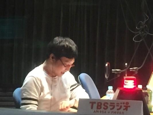 fumo_160406_yamasato3