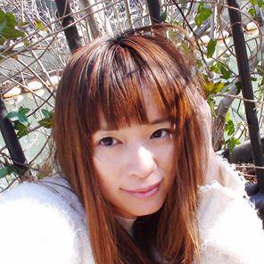 川本真琴さん