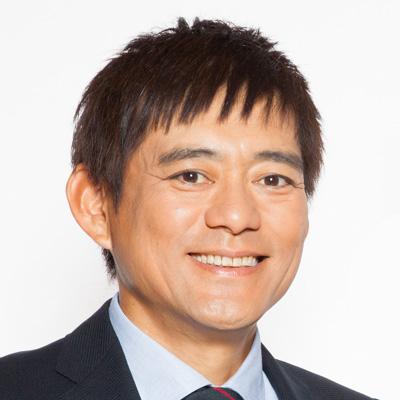 博多 華 丸 国籍 博多華丸・大吉 - Wikipedia