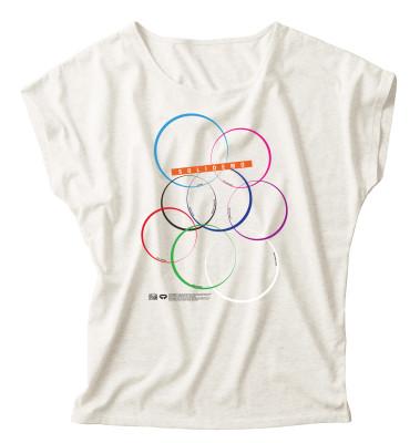 SOLIDEMO_8RING_Tshirts_LADIES