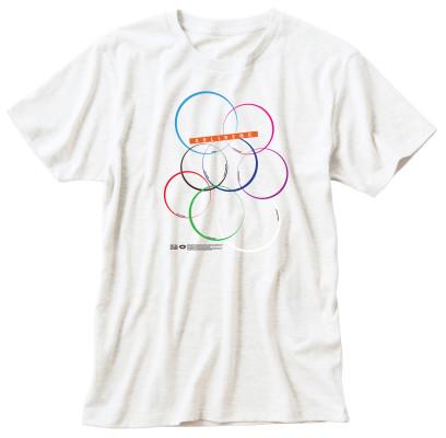 SOLIDEMO_8RING_Tshirts_MENS