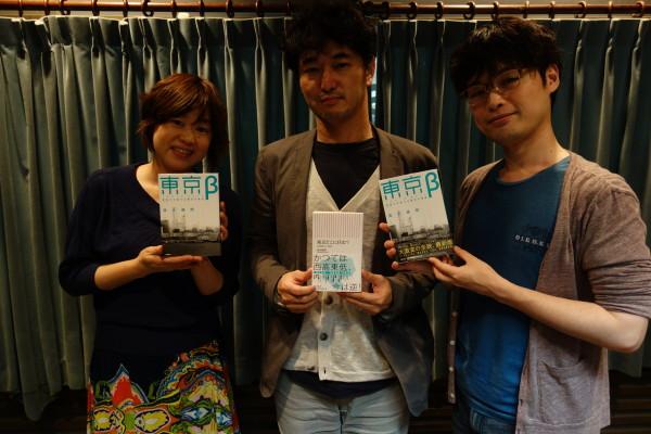 SS_20160527_hayamizu