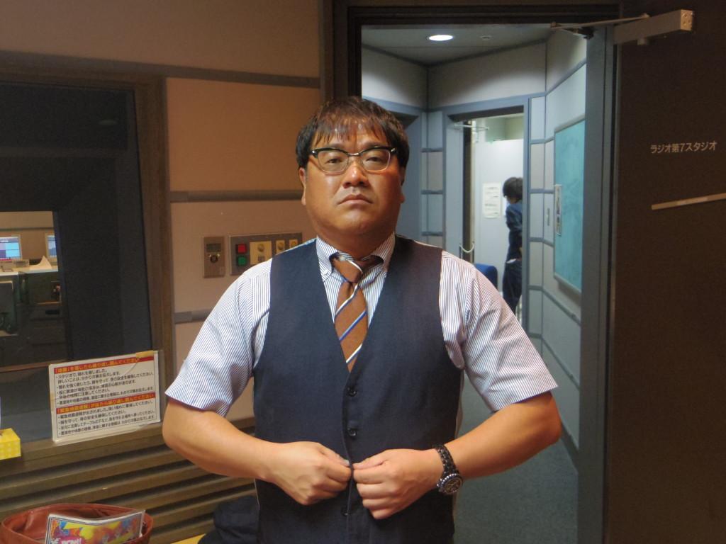 たまむすび20160509(竹山).JPG