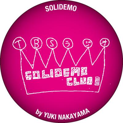 nakayama_badge