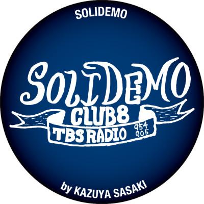 sasaki_badge